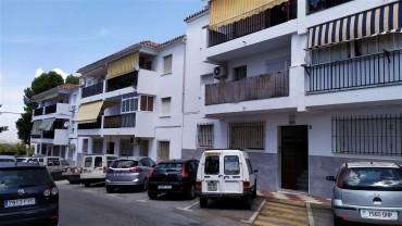 Apartment, Alhaurín el Grande, R3483721