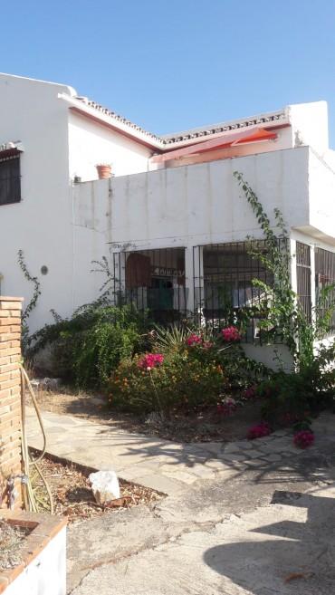 Villa, Mijas, R3506023
