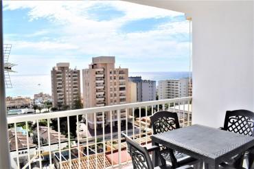 Apartment, Montemar, R3506236