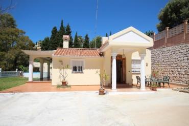 Villa, Torrenueva, R3301984