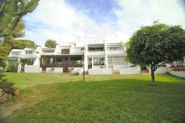 Apartment, Estepona, R3508039