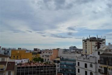 Penthouse, Torremolinos, R3508084