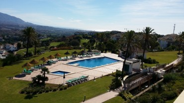 Apartment, La Cala Golf, R3385399