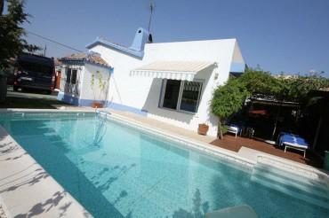 Villa, Costabella, R2454989