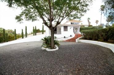 Villa, Sotogrande Playa, R3426319
