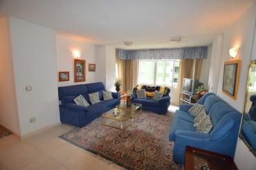 Apartment, Los Boliches, R3484993