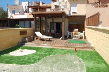 Apartment, Casares Playa, R2799626