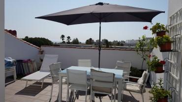 Penthouse, La Carihuela, R3517945