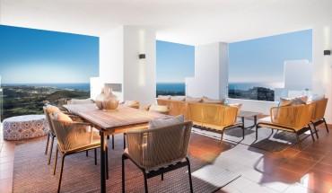 Apartment, La Cala Hills, R3517948
