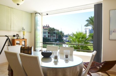 Apartment, Sotogrande Marina, R3518185