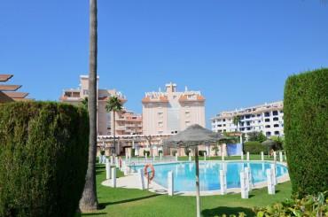 Apartment, San Luis de Sabinillas, R3518278