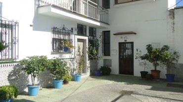 Apartment, La Cala, R3519160