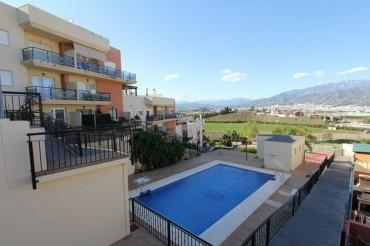 Apartment, Torre del Mar, R3521731