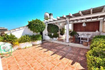 Penthouse, La Carihuela, R3476845