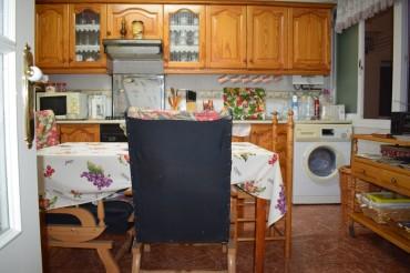 Apartment, Malaga Centro, R3522244