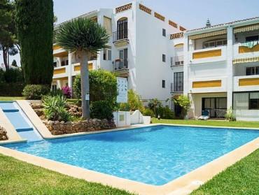 Apartamento, Calahonda, R3116716