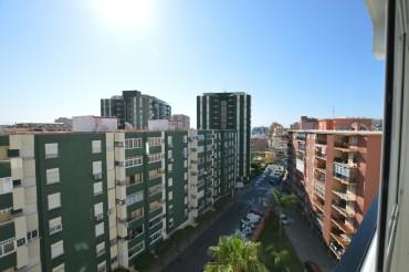 Apartment, Los Boliches, R3449434
