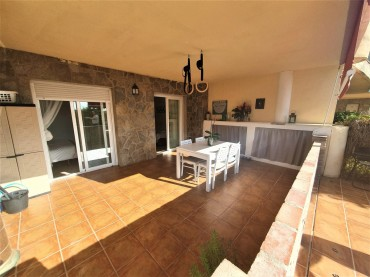 Apartamento, Riviera del Sol, R3525127
