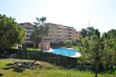Apartment, San Luis de Sabinillas, R3528349