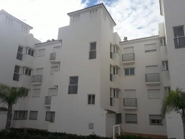 Apartment, Manilva, R3437566