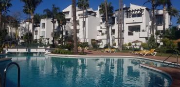 Penthouse, Costalita, R3461749