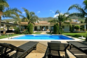 Villa, Valtocado, R3171733