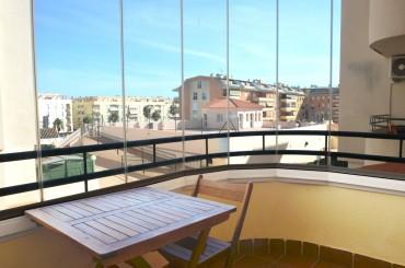 Apartment, San Luis de Sabinillas, R3528973