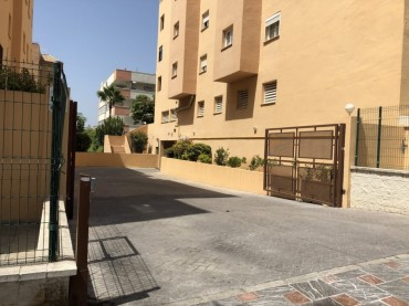 Apartment, Fuengirola, R3531247