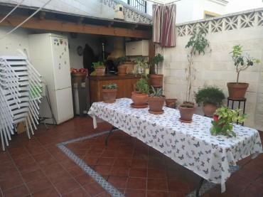 Townhouse, La Colina, R3518437