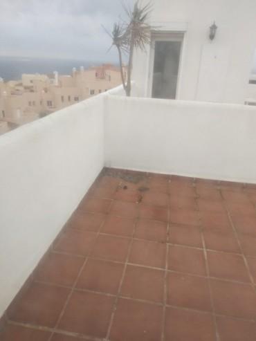 Apartment, Casares, R3524887