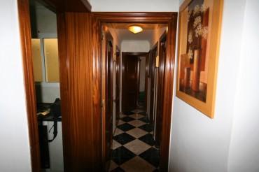 Apartment, Coín, R3531751