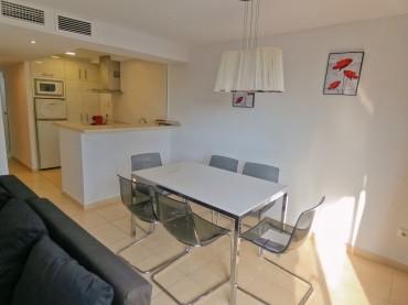 Apartment, Marbella, R3457672