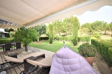 Villa, Santa Clara, R3477946