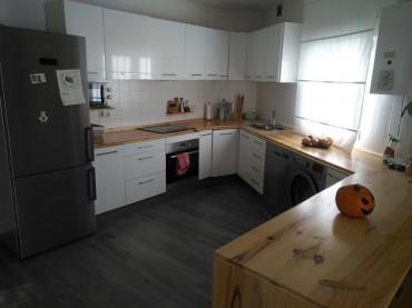Apartment, Montemar, R3534292