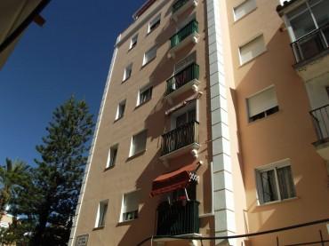 Apartment, San Pedro de Alcántara, R3360034