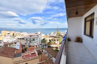 Apartment, Torremolinos Centro, R3536845