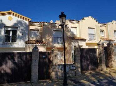 Townhouse, Manilva, R3478012