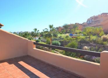 Penthouse, Casares Playa, R3535138