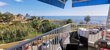 Apartment, Cortijo Blanco, R3537976