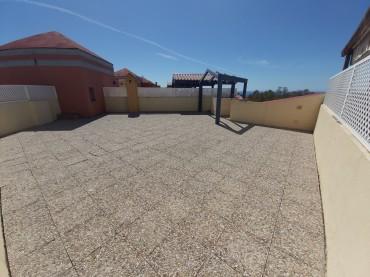 Penthouse, Atalaya, R3539143