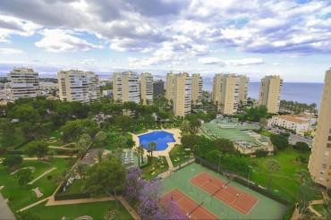 Apartment, Playamar, R3539236