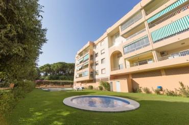 Apartment, Nueva Andalucia, R3539935
