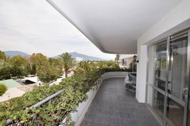 Apartment, Guadalmina Alta, R3187024