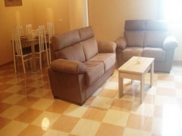 Apartment, Malaga Centro, R3540460