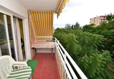 Apartment, Arroyo de la Miel, R3540838