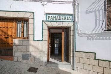 Townhouse, Casarabonela, R3541003
