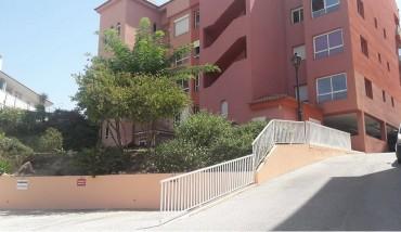 Penthouse, Torreblanca, R3541198