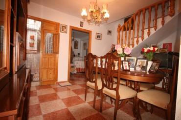 Townhouse, Coín, R3541498