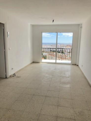 Penthouse, Málaga, R3541618