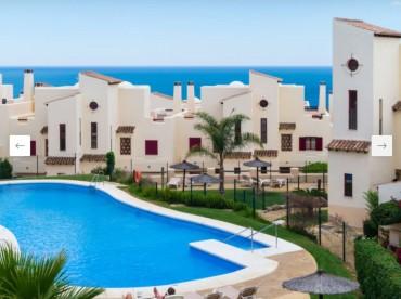 Apartment, Casares, R3530998